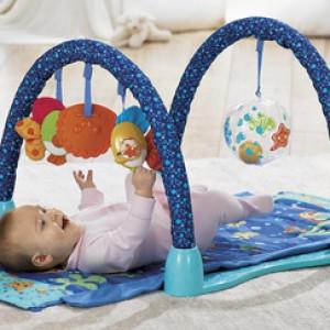 120987-unique-newborn-baby-boy-gifts