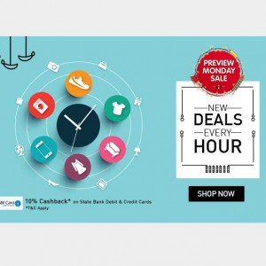 Snapdeal-Offer